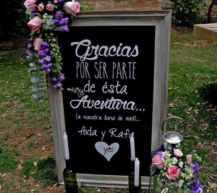 Florería y eventos Casa Azul