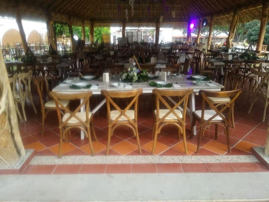Banquetes e2