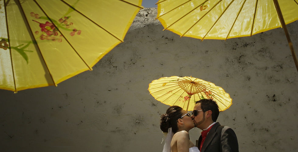 Mauricio Karreto Photographer