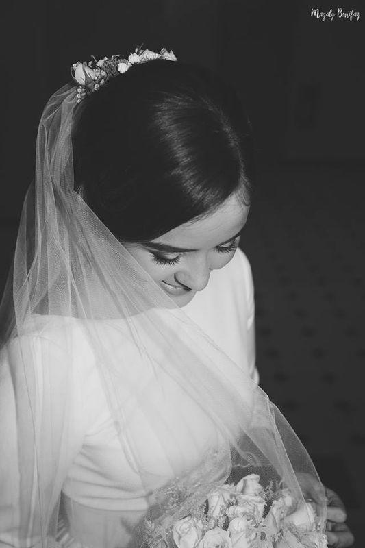 Magaly Bonifaz Photography