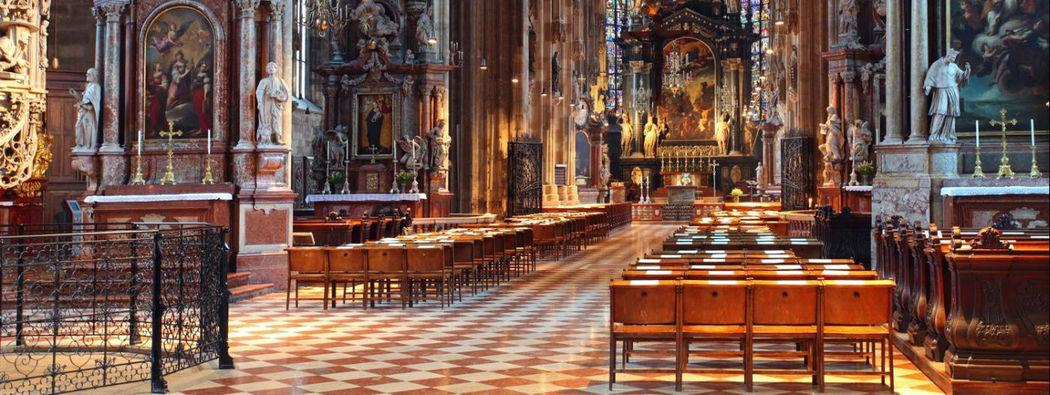 Rent a Priest