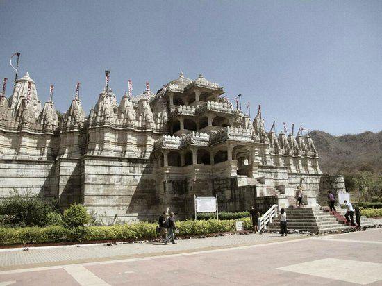 Sri Balaji tours & travels