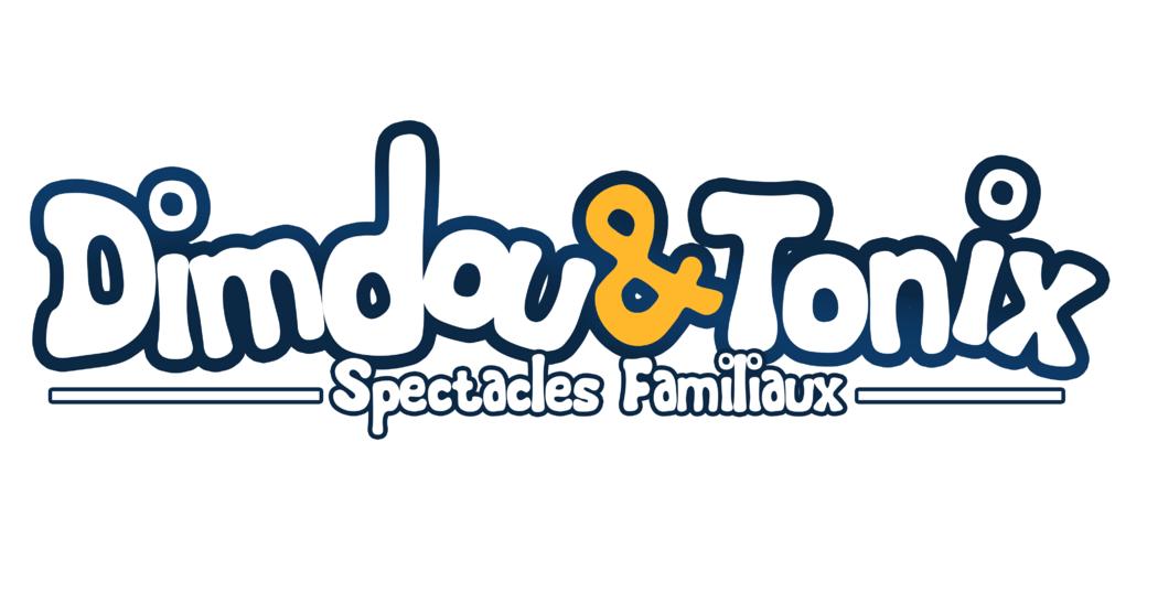 Dimdou et Tonix