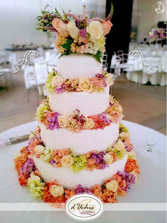 Duchis Sweets & Cakes