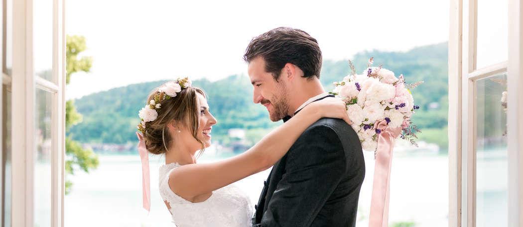 BS Hochzeitsevents