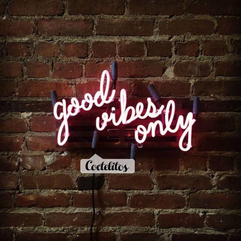 Coctelitos