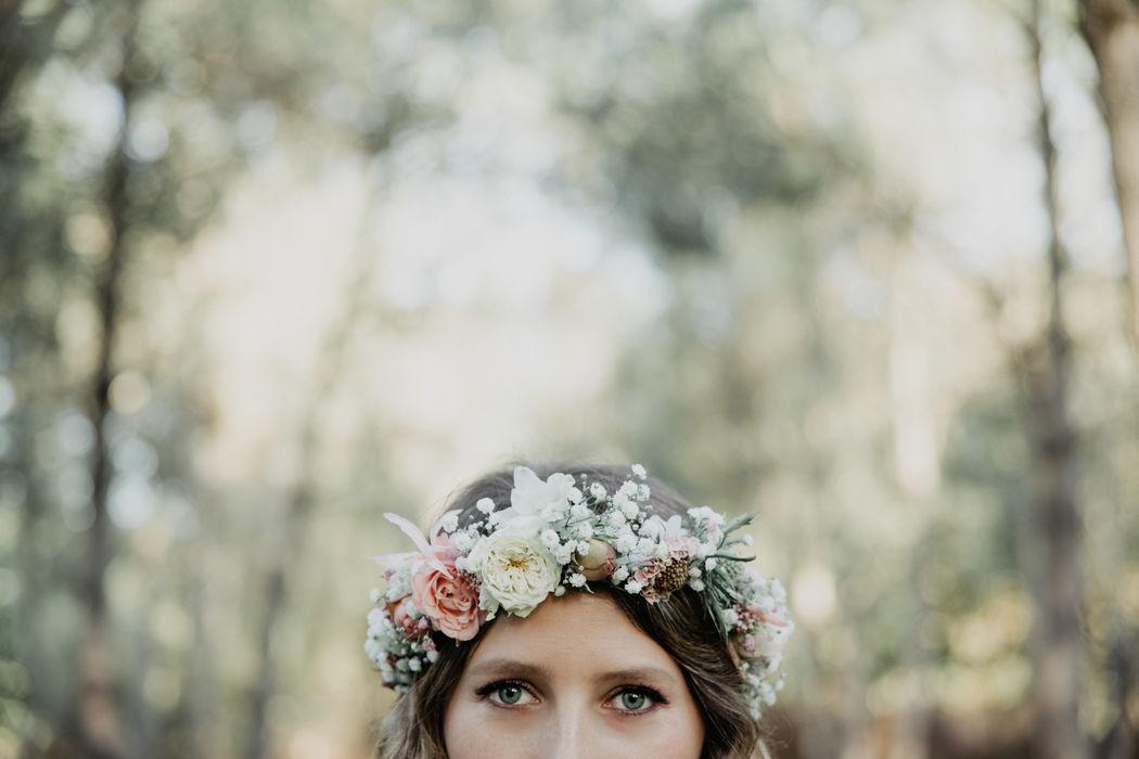 Les Fleurs d'Emilijolie