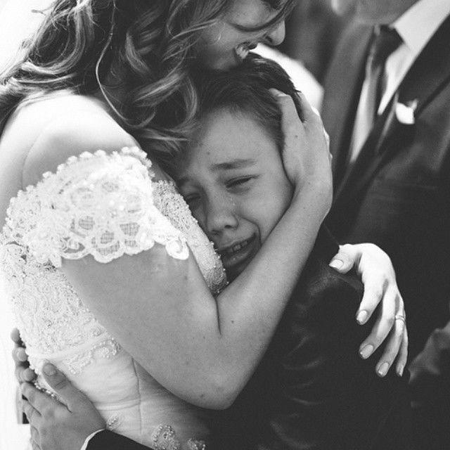 Paz Casamentos