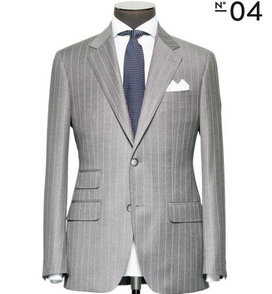 Alferano Mode AG