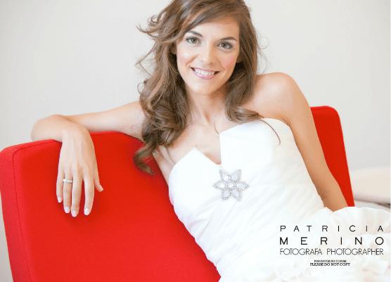 Patricia Merino Photographer