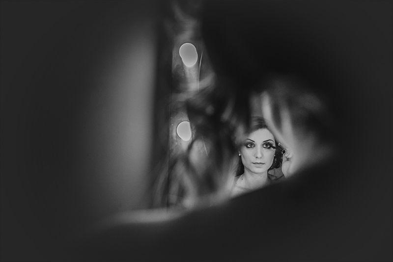 Giuseppe Gargano Fotografo