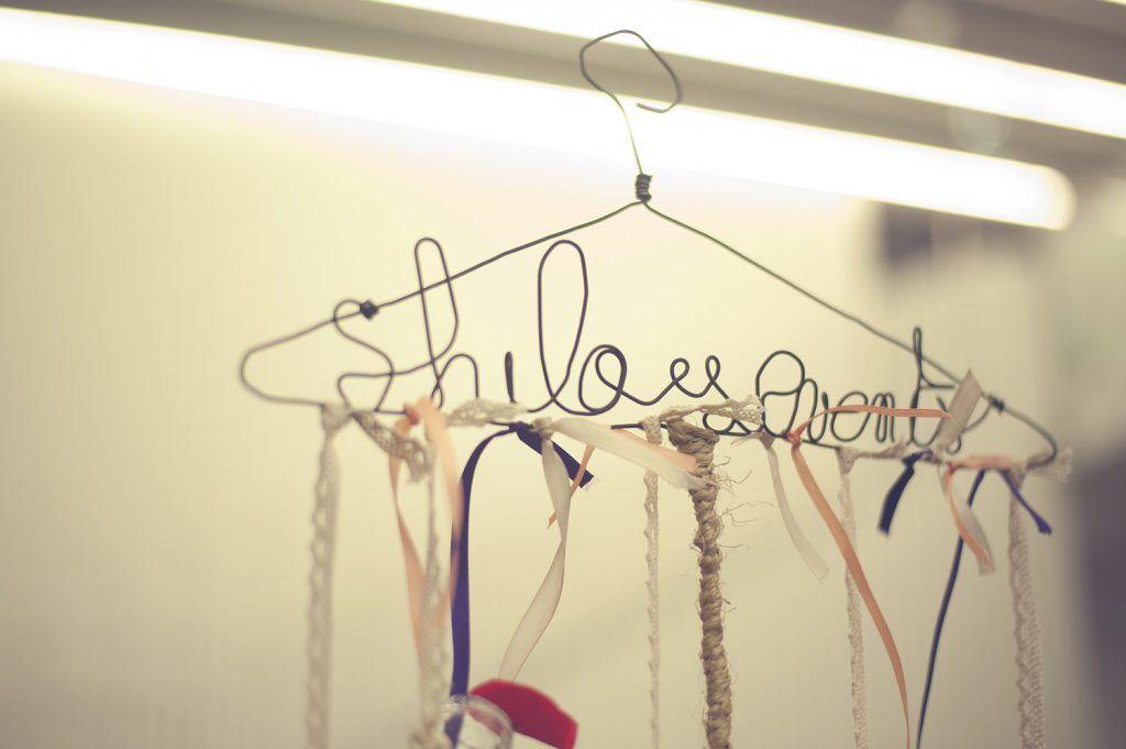 Shilo's events