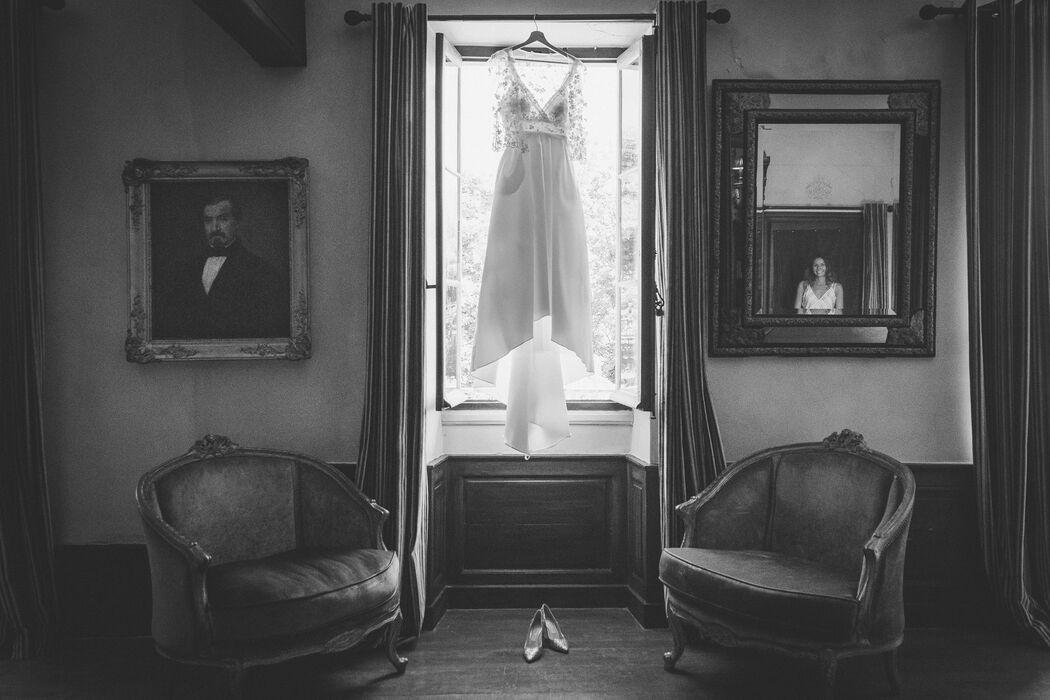 Anna Ivanova Photography