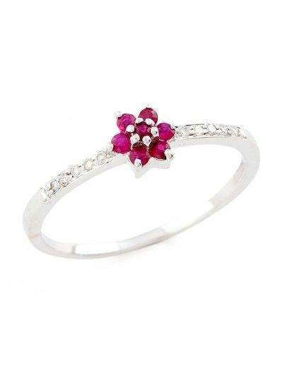 Paliwal jewelers