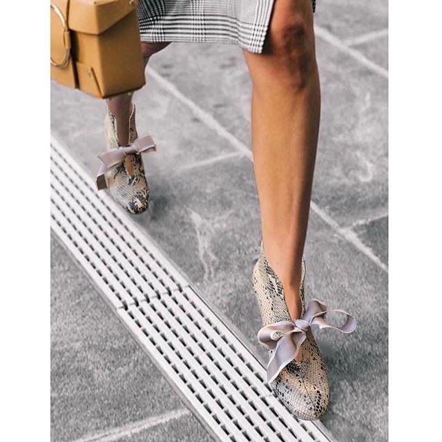 Pia Martini Zapatos