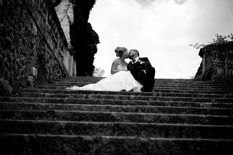 Riccardo Quarti Photography