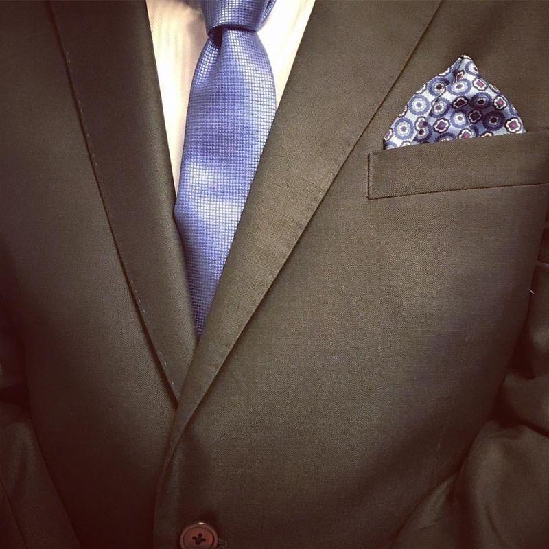 Punto Tessuto Textiles