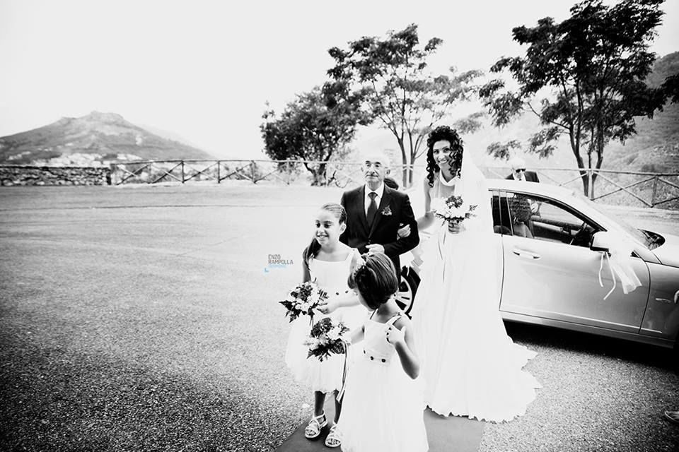 Obiettivo Wedding