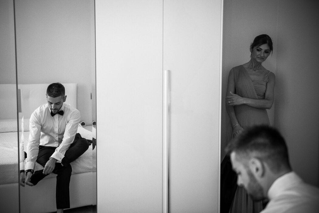 Studio Fotografico Francesco Manganelli