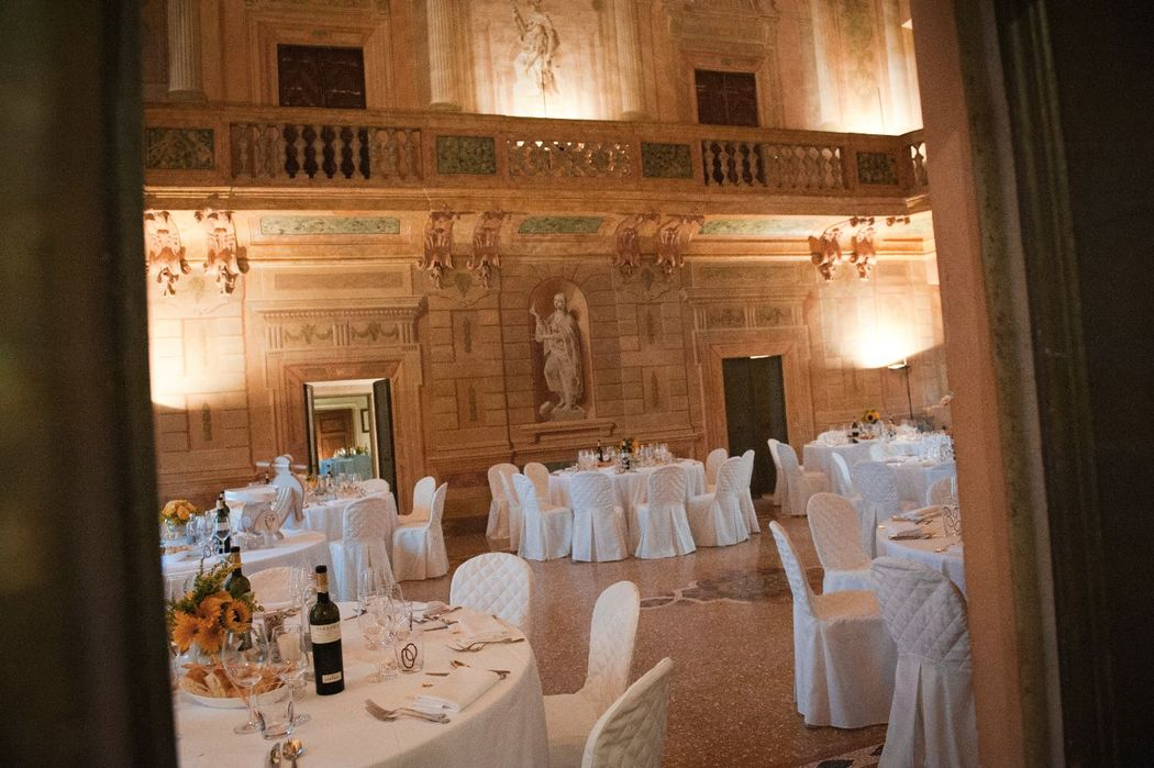 Misuraca Wedding Milano