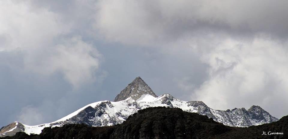 Ayacucho Explore Sol & Aventura