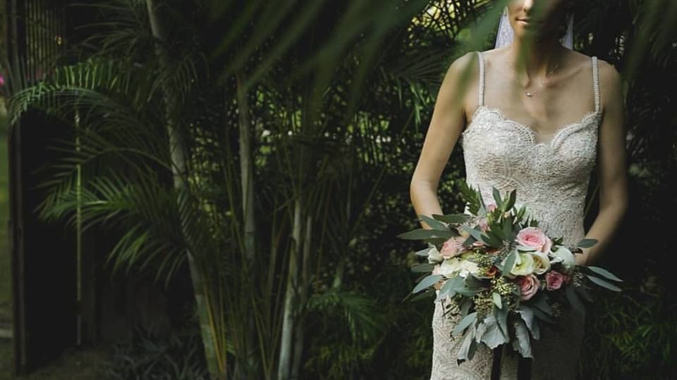 Still & Motion Storytellers Wedding Film and Photography