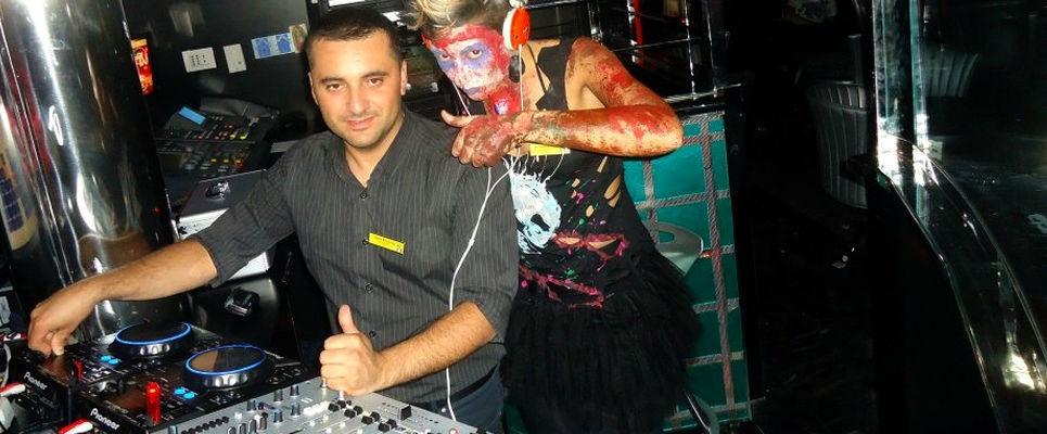 DJMusic.it