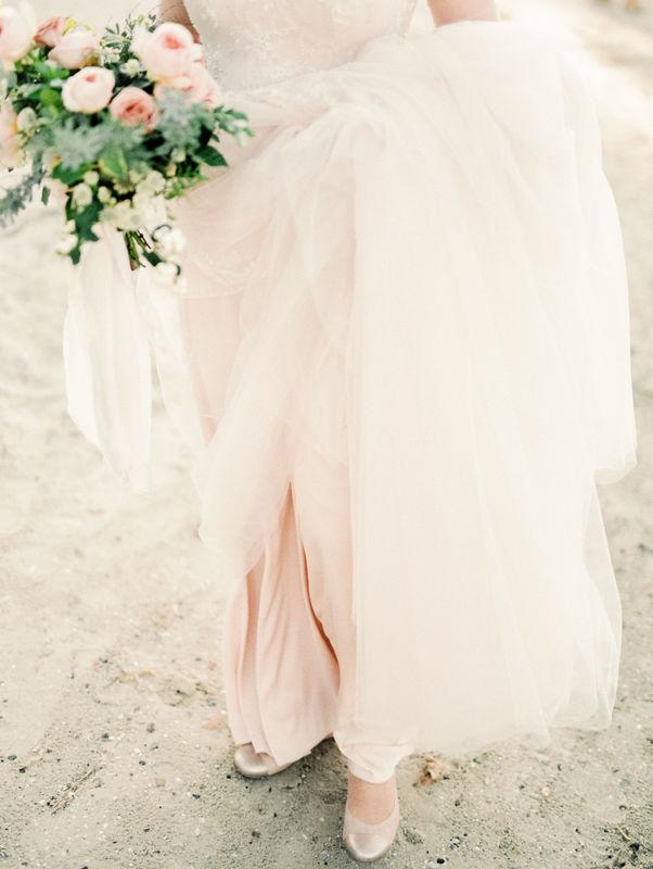 Фотограф Виталий Агеев Платье Мария Сорокина Оформление Renne Decor