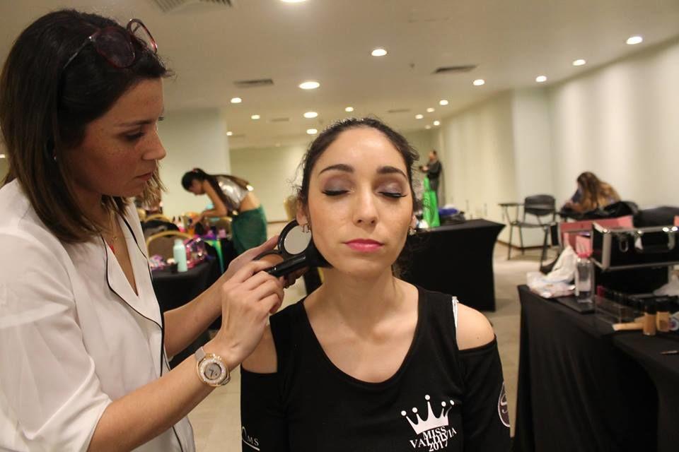 Tamara Aranda