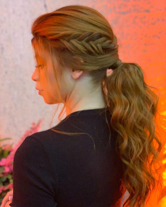 JR Hair Studio