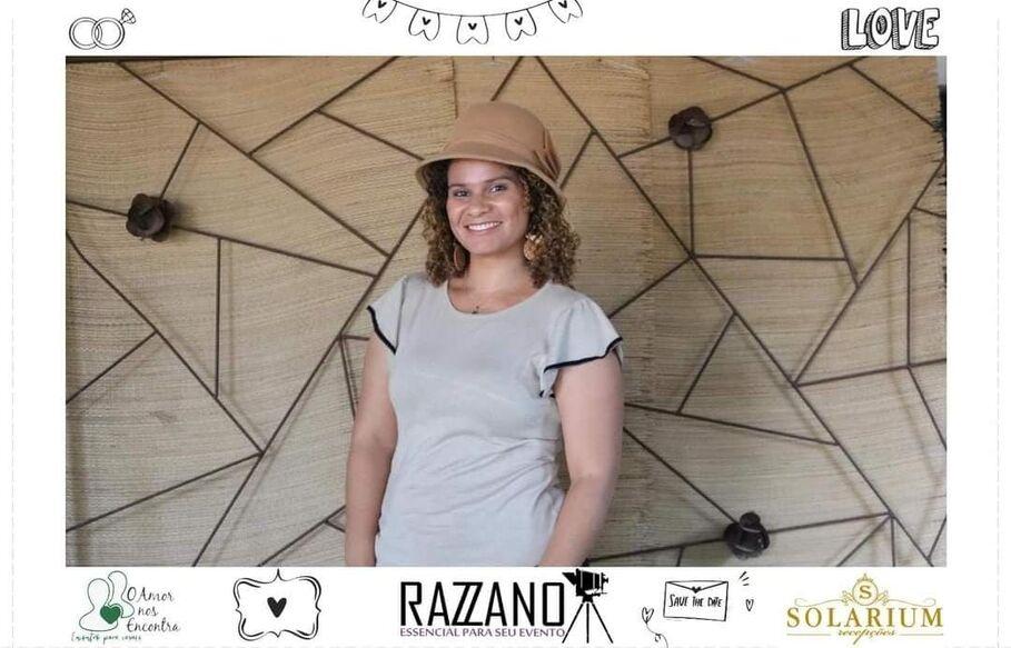 Razzano