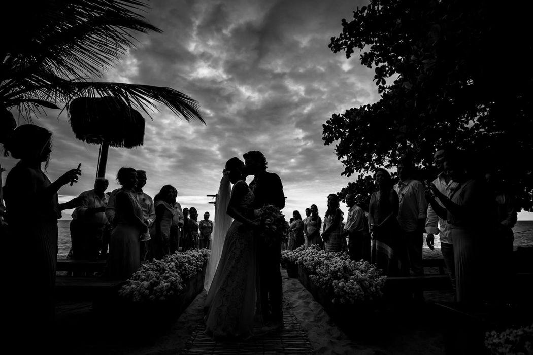 Marcus Cambraia - Fotógrafo
