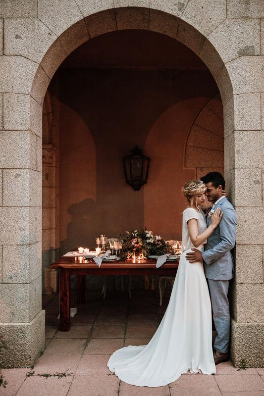 Sempiterna Weddings & Events