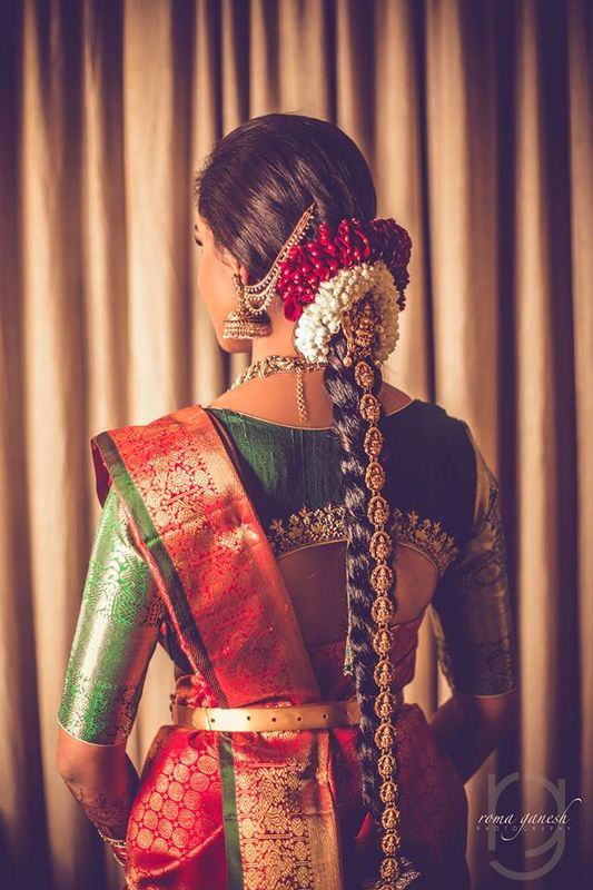 Roma Ganesh Photography