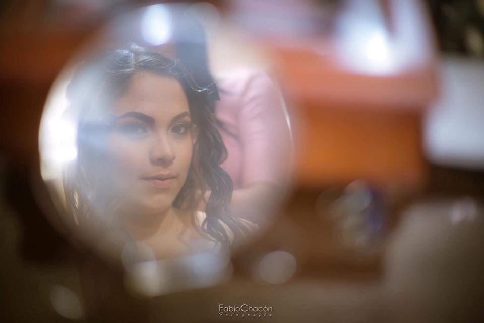Karla Ruiz Makeup&Beauty