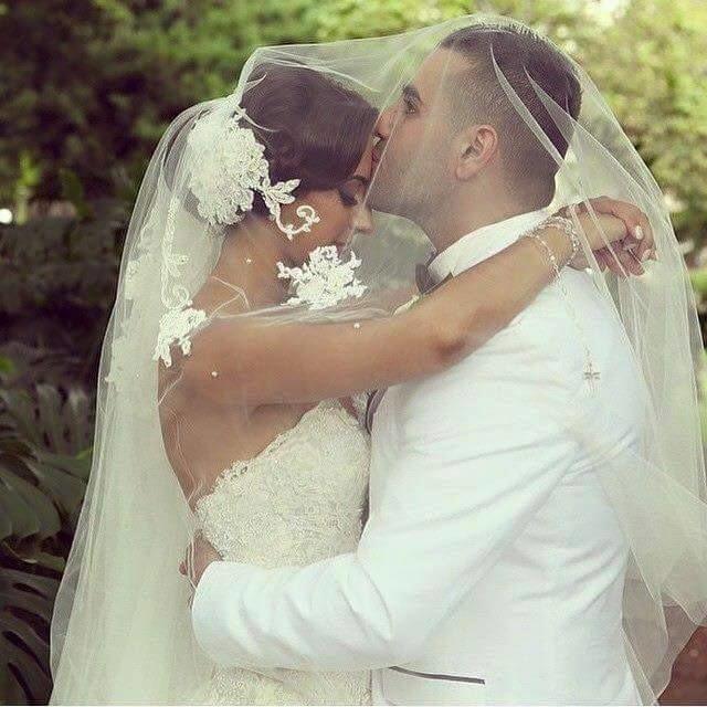 Le Spose di Via Veneto