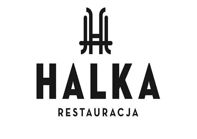 Restauracja Halka