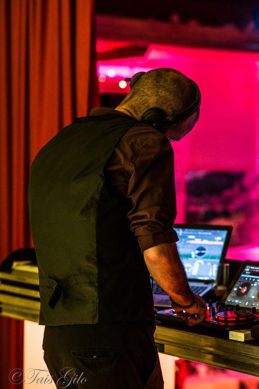 PHOTO DISCO (Disco Events Producció Tècnica)