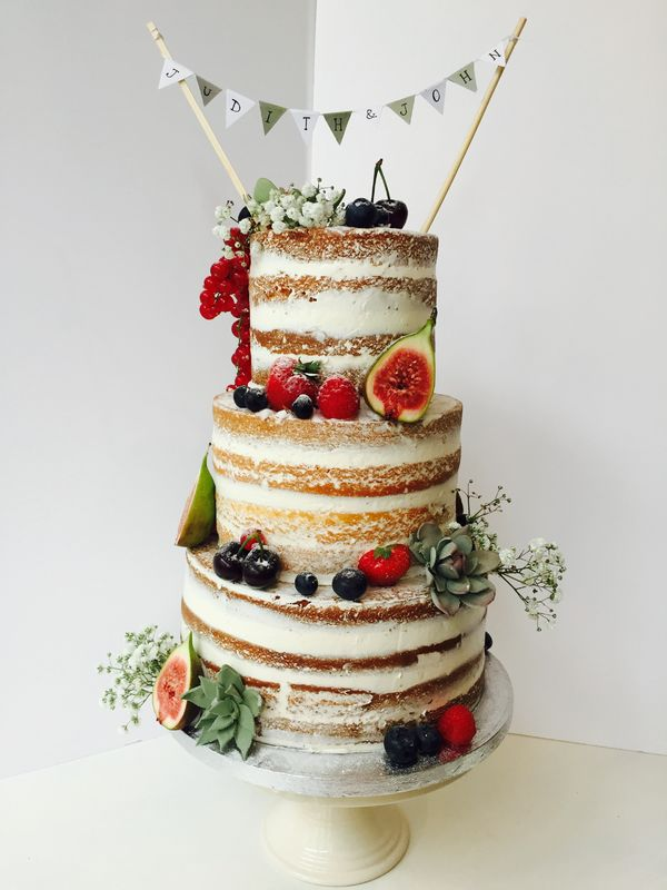 Cakeworks Studio