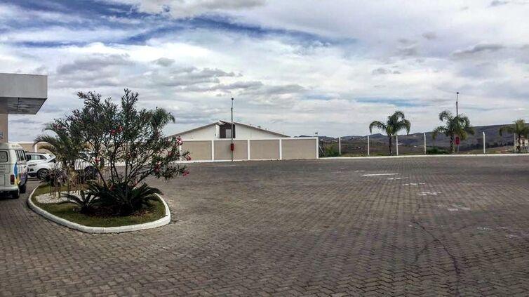 D'Ávila Hall