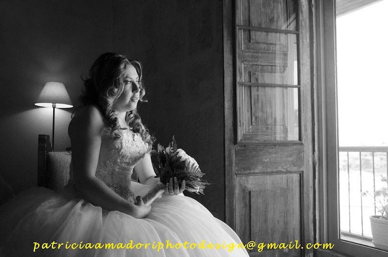 Patricia Amadori - Photo & Design