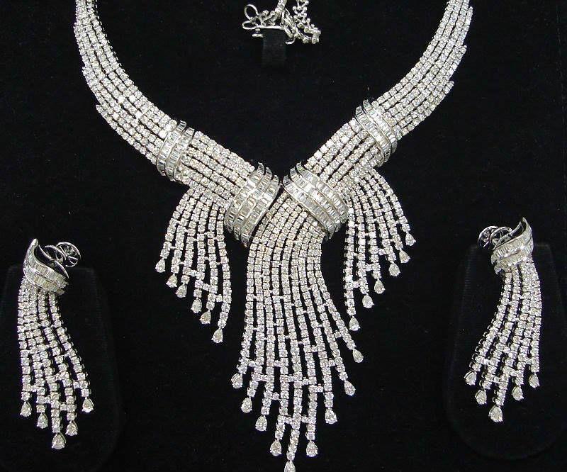 D K Basak Jewellers Pvt Ltd