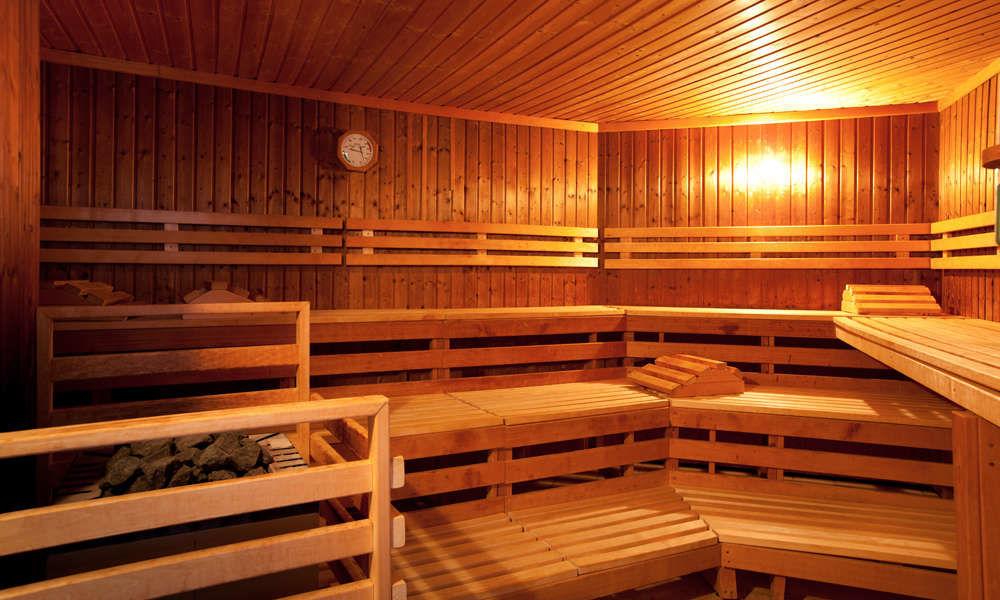 Waldhaus Reinbek