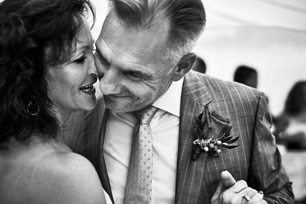 Matrimonio Garda