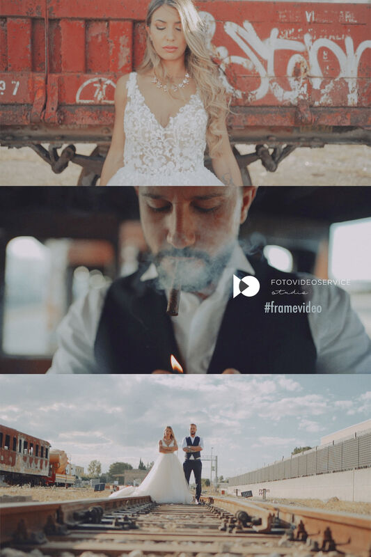 FVS - Fotovideoservice