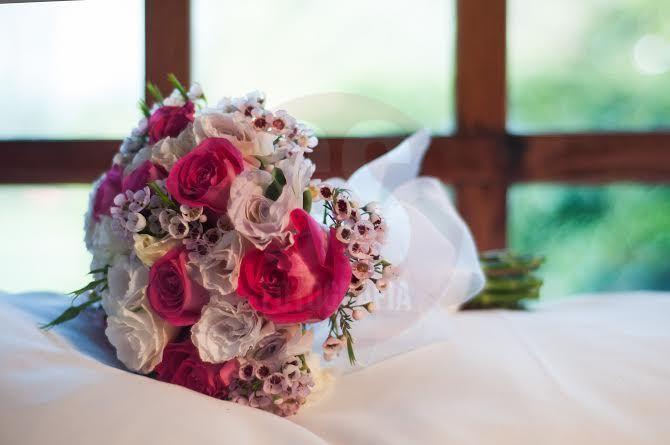 Flores Rancagua
