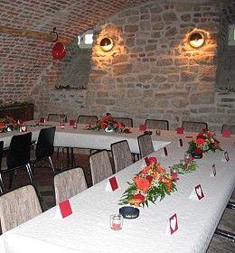 Schloss Burgau