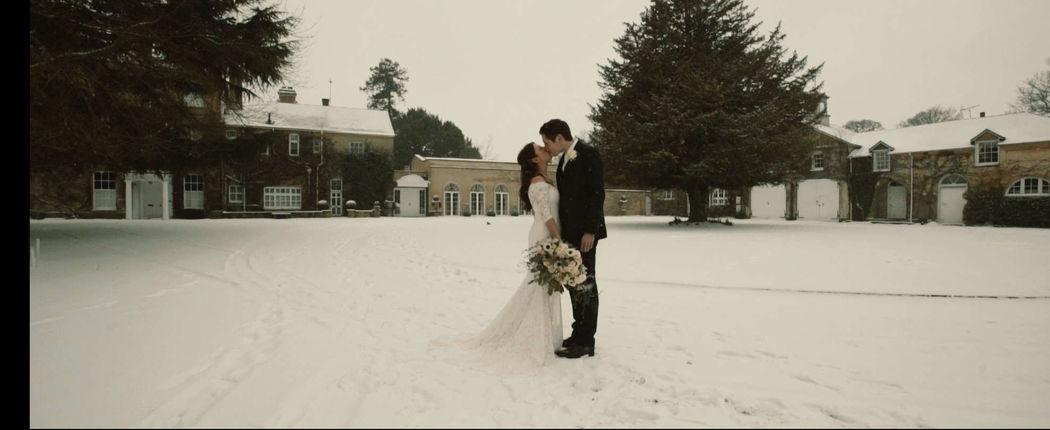 Lockhart Wedding Films