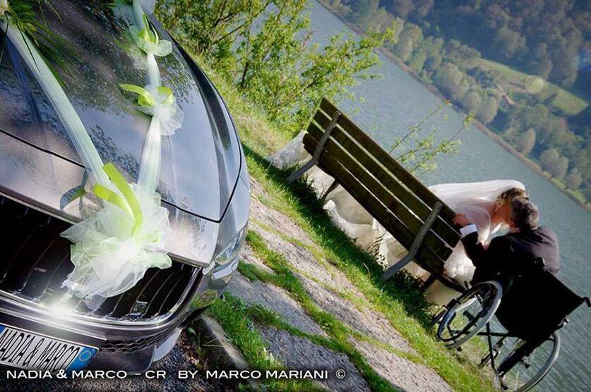 Mariani-Photo