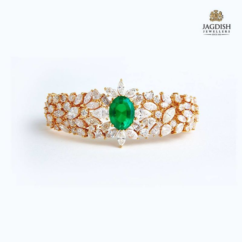 Jagdish Jewellers